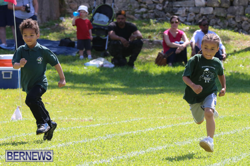 Devonshire-Preschool-Sports-Bermuda-May-22-2015-20