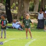 Devonshire Preschool Sports Bermuda, May 22 2015-200