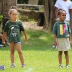 Devonshire Preschool Sports Bermuda, May 22 2015-201