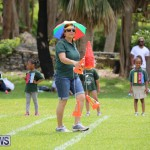 Devonshire Preschool Sports Bermuda, May 22 2015-204