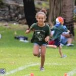 Devonshire Preschool Sports Bermuda, May 22 2015-206