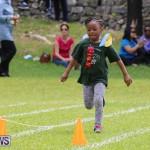 Devonshire Preschool Sports Bermuda, May 22 2015-207