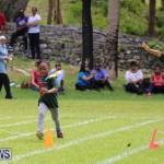 Devonshire Preschool Sports Bermuda, May 22 2015-208