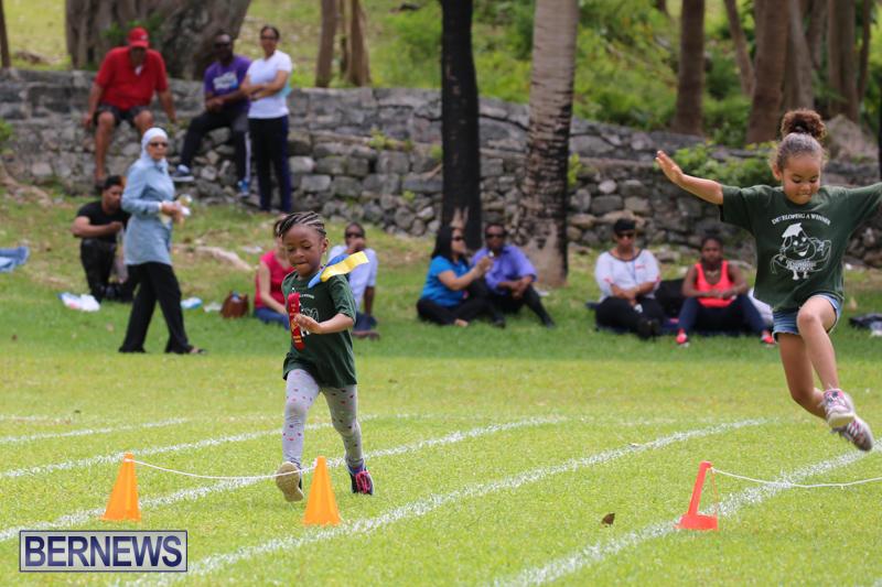 Devonshire-Preschool-Sports-Bermuda-May-22-2015-208