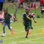 Devonshire Preschool Sports Bermuda, May 22 2015-209
