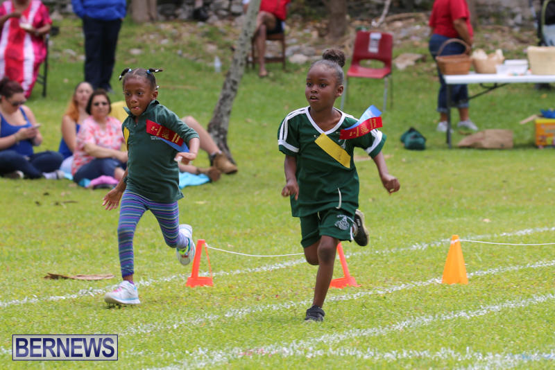 Devonshire-Preschool-Sports-Bermuda-May-22-2015-209