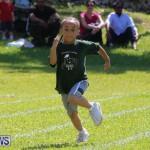 Devonshire Preschool Sports Bermuda, May 22 2015-21