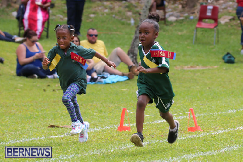 Devonshire-Preschool-Sports-Bermuda-May-22-2015-210