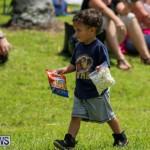 Devonshire Preschool Sports Bermuda, May 22 2015-211