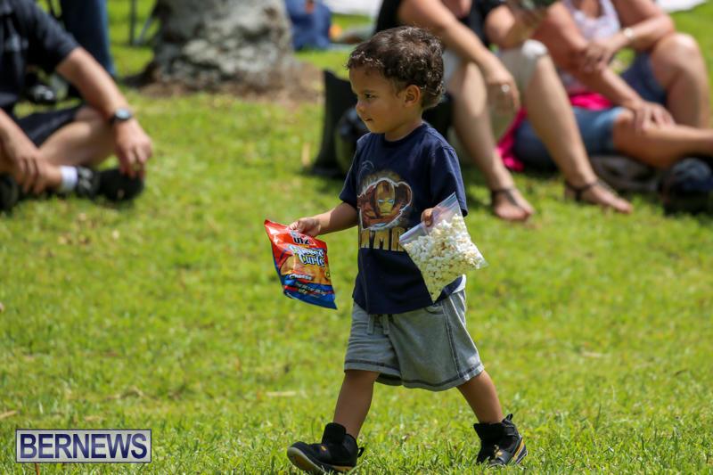 Devonshire-Preschool-Sports-Bermuda-May-22-2015-211