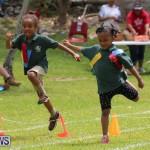 Devonshire Preschool Sports Bermuda, May 22 2015-213