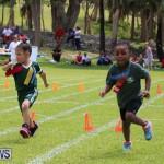 Devonshire Preschool Sports Bermuda, May 22 2015-215