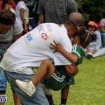 Devonshire Preschool Sports Bermuda, May 22 2015-216