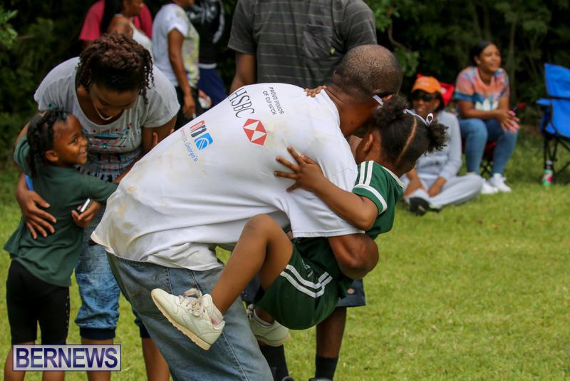 Devonshire-Preschool-Sports-Bermuda-May-22-2015-216