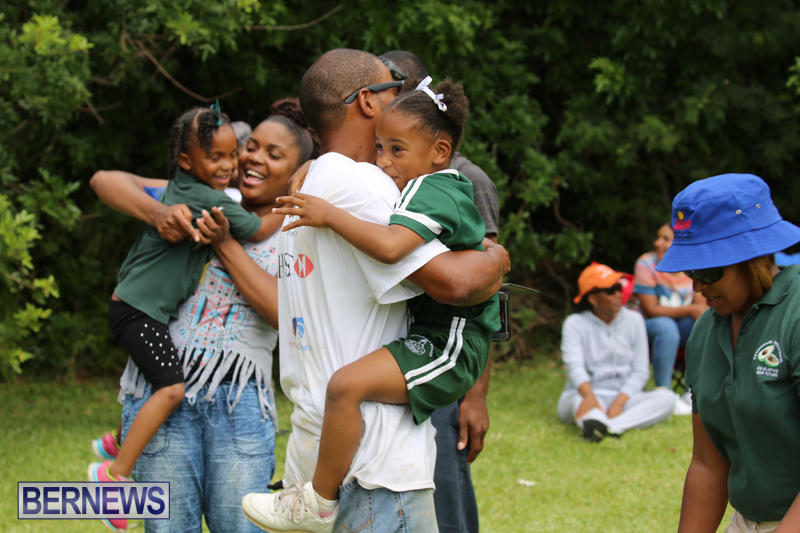 Devonshire-Preschool-Sports-Bermuda-May-22-2015-217