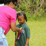 Devonshire Preschool Sports Bermuda, May 22 2015-218