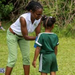 Devonshire Preschool Sports Bermuda, May 22 2015-219
