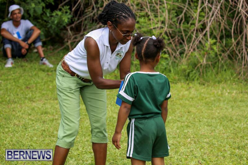 Devonshire-Preschool-Sports-Bermuda-May-22-2015-219