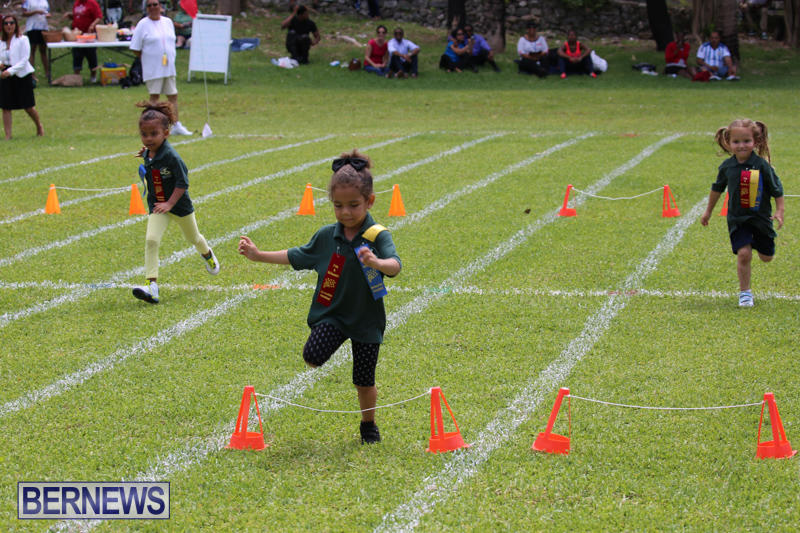 Devonshire-Preschool-Sports-Bermuda-May-22-2015-222