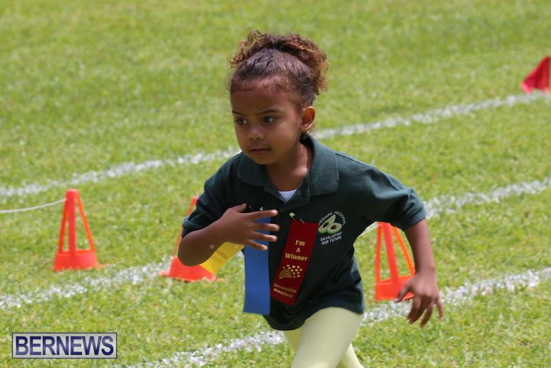Devonshire-Preschool-Sports-Bermuda-May-22-2015-225