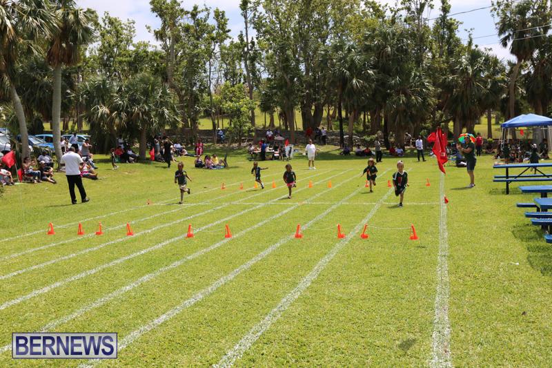 Devonshire-Preschool-Sports-Bermuda-May-22-2015-227