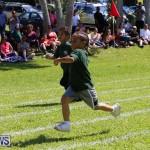 Devonshire Preschool Sports Bermuda, May 22 2015-23