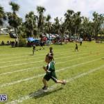 Devonshire Preschool Sports Bermuda, May 22 2015-230