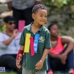 Devonshire Preschool Sports Bermuda, May 22 2015-232