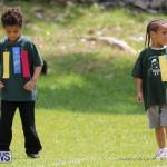 Devonshire Preschool Sports Bermuda, May 22 2015-233