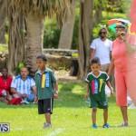 Devonshire Preschool Sports Bermuda, May 22 2015-234