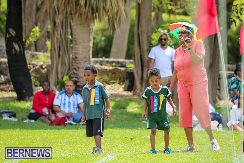 Devonshire-Preschool-Sports-Bermuda-May-22-2015-234