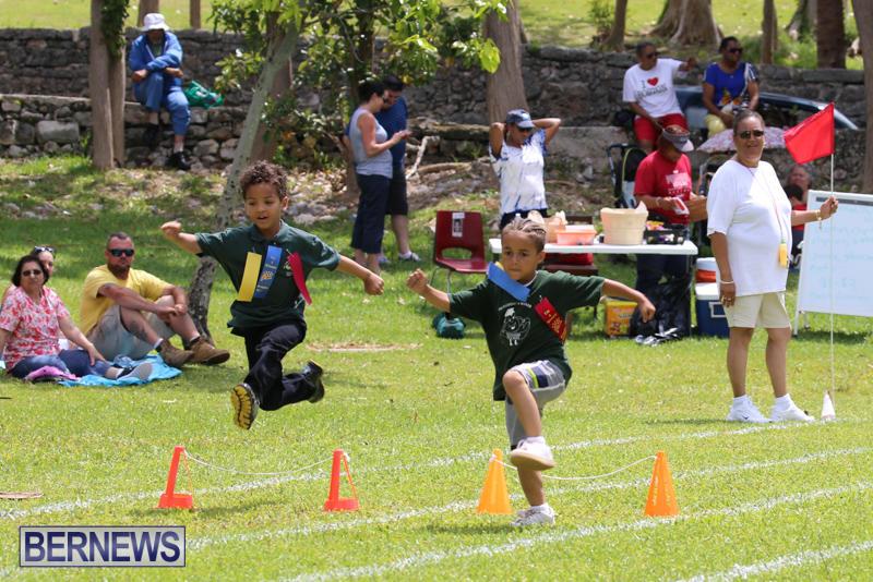 Devonshire-Preschool-Sports-Bermuda-May-22-2015-236
