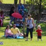 Devonshire Preschool Sports Bermuda, May 22 2015-24