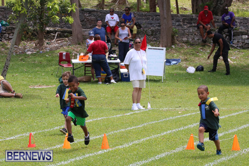 Devonshire-Preschool-Sports-Bermuda-May-22-2015-240