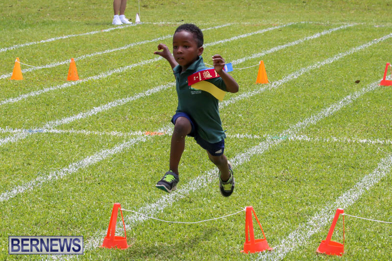 Devonshire-Preschool-Sports-Bermuda-May-22-2015-242