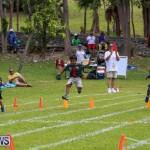Devonshire Preschool Sports Bermuda, May 22 2015-244
