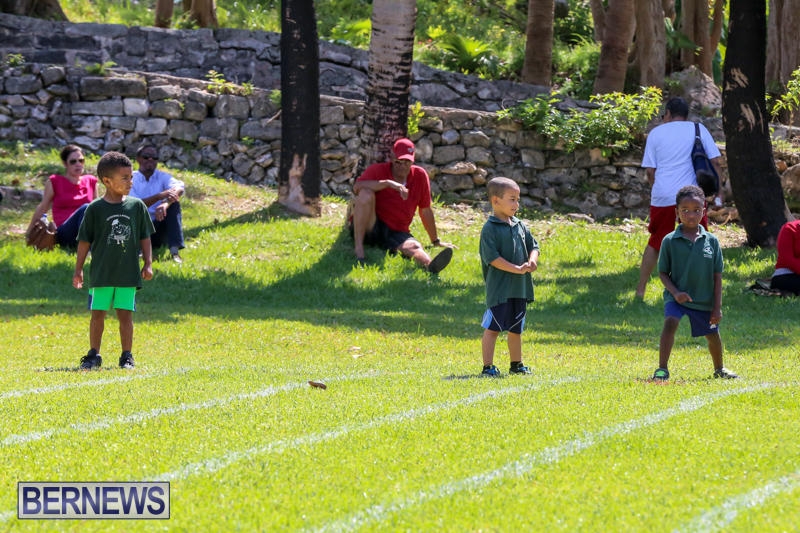 Devonshire-Preschool-Sports-Bermuda-May-22-2015-25