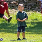 Devonshire Preschool Sports Bermuda, May 22 2015-26