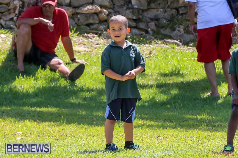 Devonshire-Preschool-Sports-Bermuda-May-22-2015-26