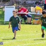 Devonshire Preschool Sports Bermuda, May 22 2015-27