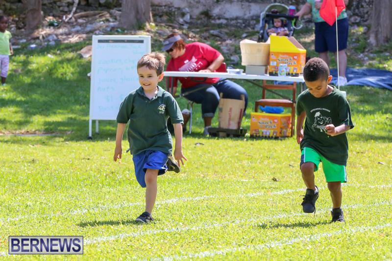 Devonshire-Preschool-Sports-Bermuda-May-22-2015-27