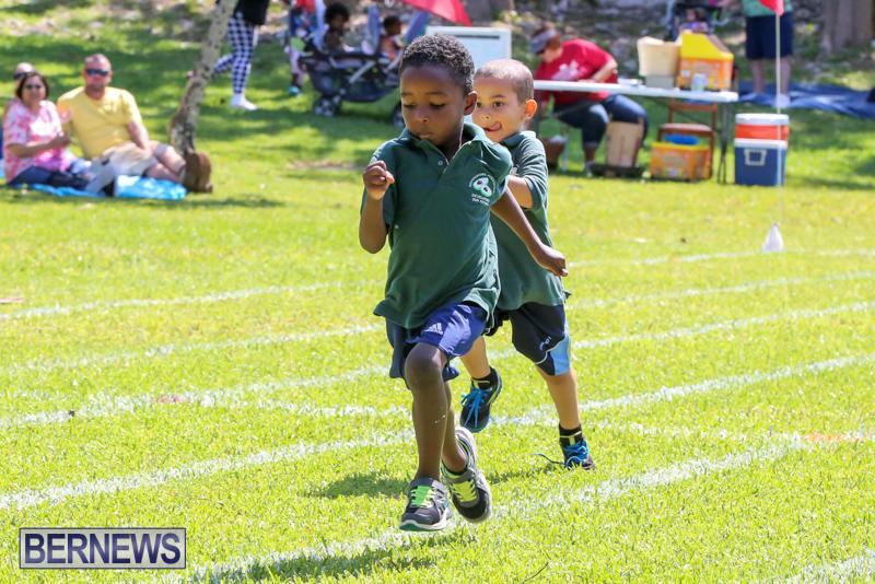 Devonshire-Preschool-Sports-Bermuda-May-22-2015-28