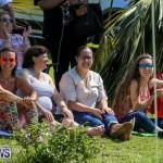 Devonshire Preschool Sports Bermuda, May 22 2015-29