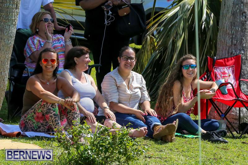 Devonshire-Preschool-Sports-Bermuda-May-22-2015-29