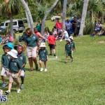 Devonshire Preschool Sports Bermuda, May 22 2015-3