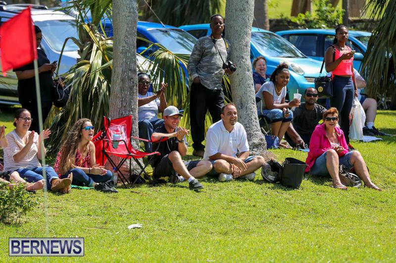 Devonshire-Preschool-Sports-Bermuda-May-22-2015-30