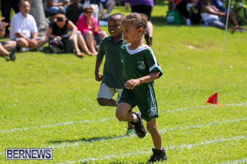 Devonshire-Preschool-Sports-Bermuda-May-22-2015-31