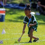 Devonshire Preschool Sports Bermuda, May 22 2015-32