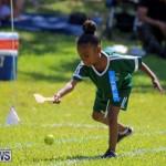 Devonshire Preschool Sports Bermuda, May 22 2015-33
