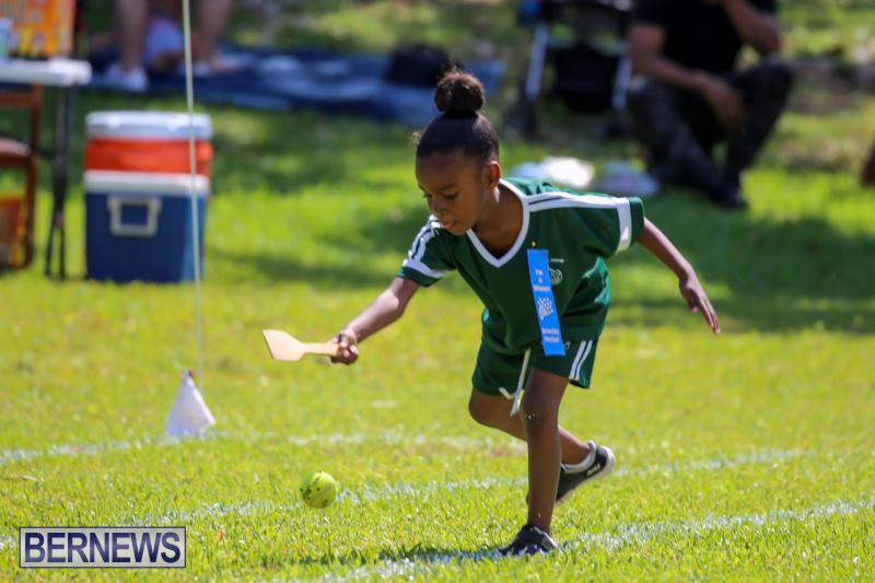Devonshire-Preschool-Sports-Bermuda-May-22-2015-33